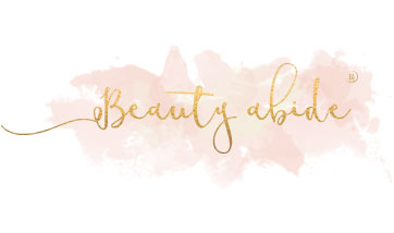Beauty Abide